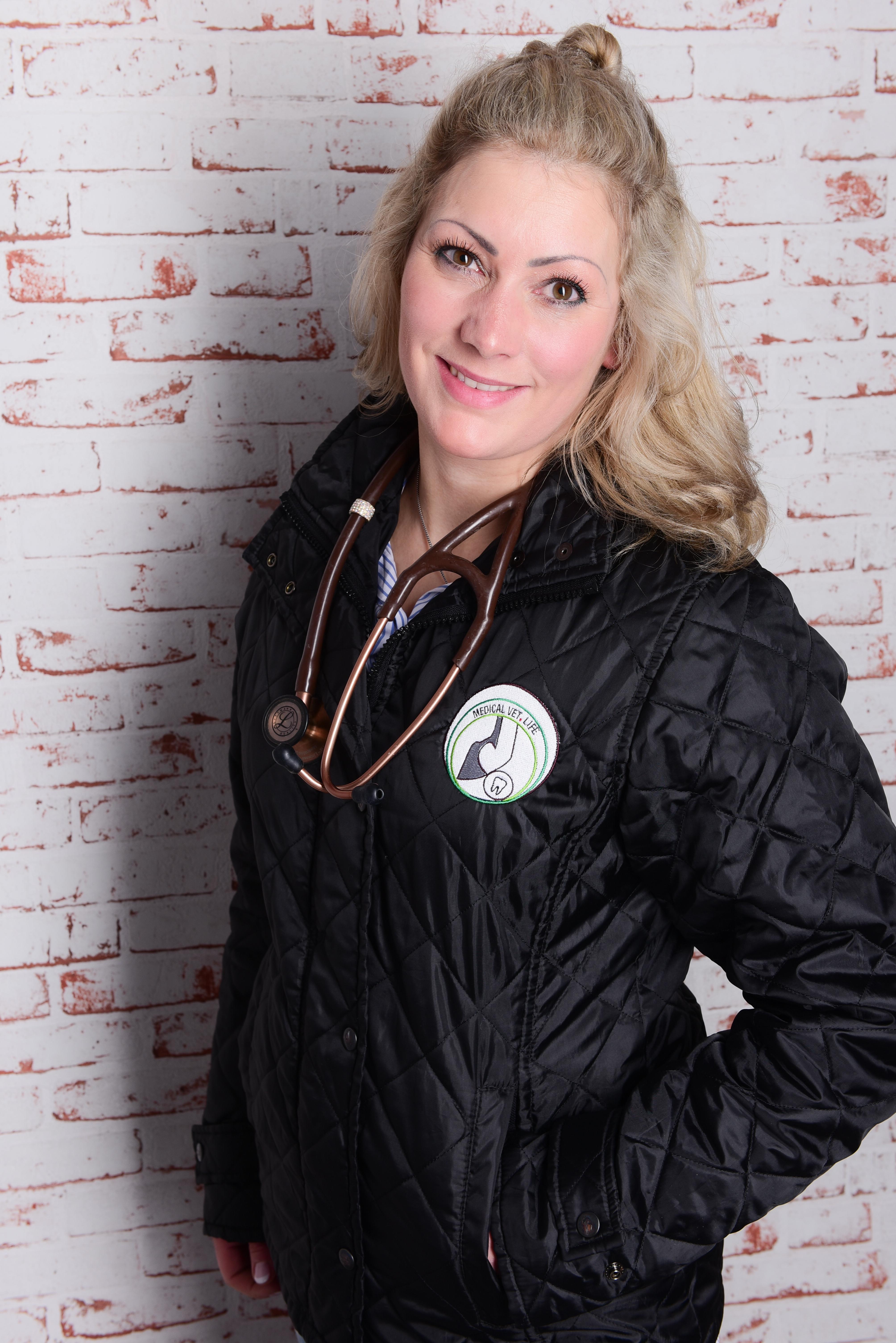 Dr.Tack